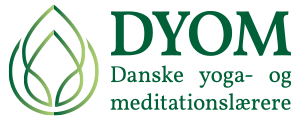 Danske yoga- og meditationslærere (DYOM)